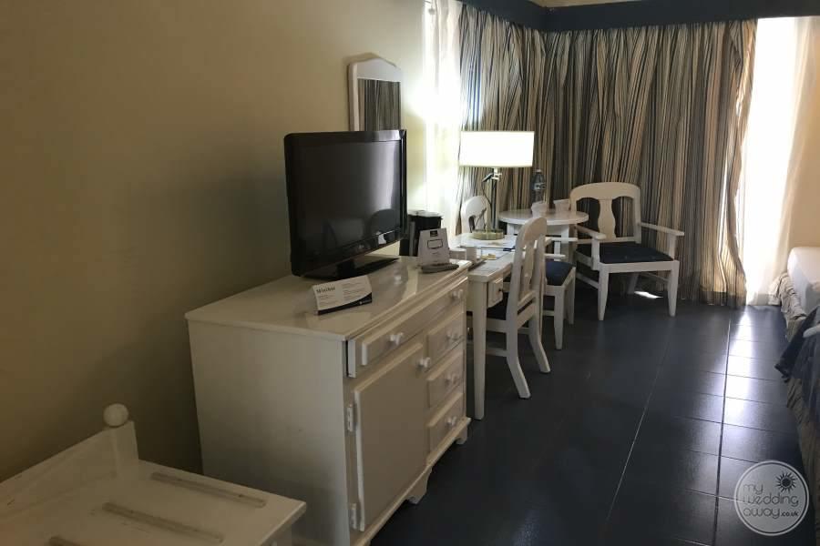Iberostar Tainos Room