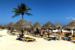Iberostar-Tucan-Beach
