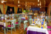 Iberostar-Tucan-Dining