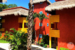 Iberostar-Tucan-Rooms