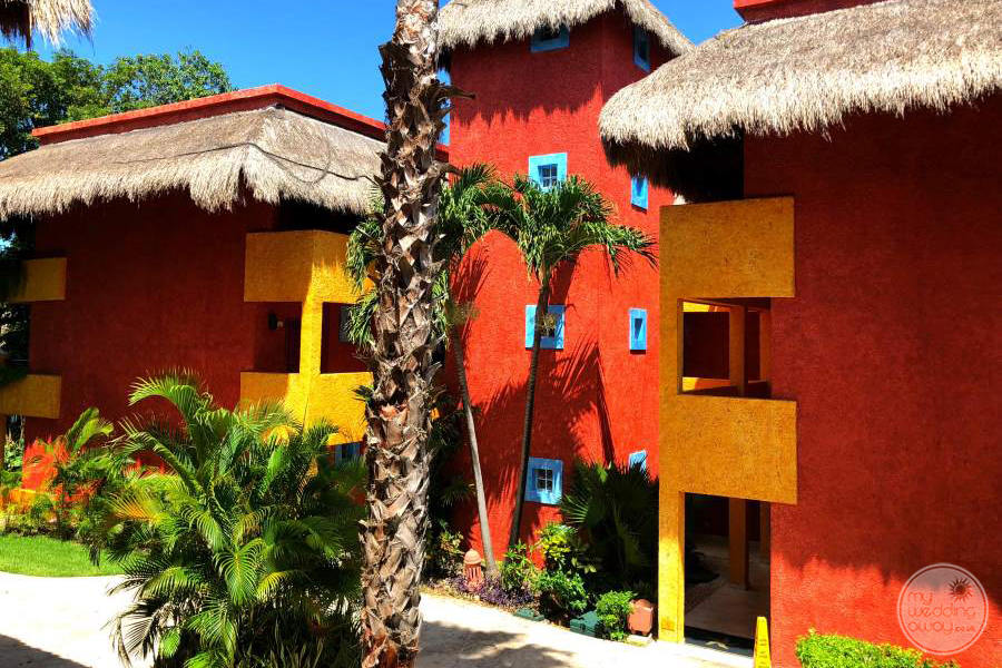Iberostar Tucan Rooms