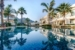 Lesante-Luxury-Hotel-Pool-and-Rooms