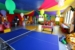 Moon-Palace-Childrens-Playroom