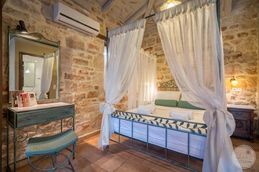 Porta Del Mar Room