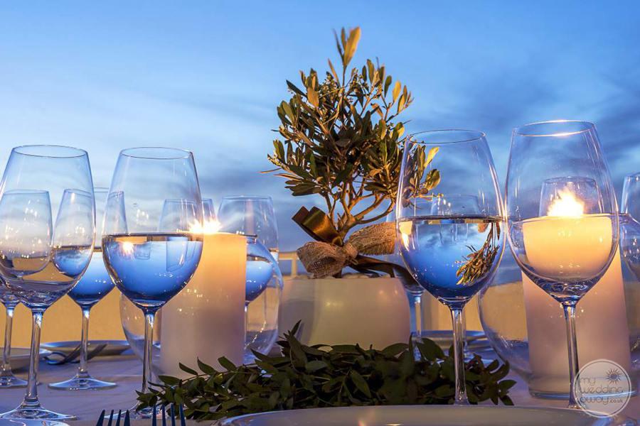 Santos Winery Fine Wines