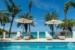 Blue-Waters-Antigua-Chaise-Lounges