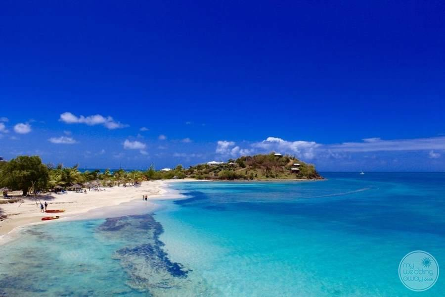Cocobay Resort Antigua Beach