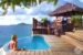 Cocobay-Resort-Antigua-Infinity-Pool