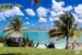 Cocobay-Resort-Antigua-View-of-Ocean