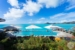 Cocobay-Resort-Antigua-View-of-Pool-and-Ocean