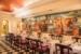 Fiesta-Americana-Condesa-Cancun-Restaurant-Dining