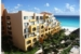 Fiesta-Americana-Condesa-Cancun-Rooms