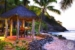 Galley-Bay-Antigua-Beachside-Gazebo