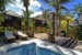 Galley-Bay-Antigua-Pool-Area