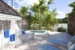 Galley-Bay-Antigua-Private-Pool