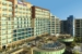 Hard-Rock-Hotel-Cancun-Hotel-Rooms