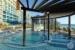 Hard-Rock-Hotel-Cancun-Main-Pool