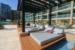 Hard-Rock-Hotel-Cancun-Sun-Beds