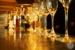 Hodges-Bay-Antigua-Fine-Wines