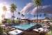 Hodges-Bay-Antigua-Pool