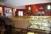 Hyatt-Zilara-Cancun-Coffee-Bar