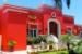 Hyatt-Zilara-Cancun-Restuarants