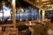 Jumby-Bay-Antigua-Dining