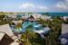 Jumby-Bay-Antigua-Resort