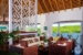 Nonsuch-Bay-Resort-Antigua-Lounge-Seating