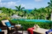 Nonsuch-Bay-Resort-Antigua-Patio-View