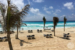 Occidental-Tucancun-Beach