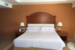 Occidental-Tucancun-Comfy-Beds