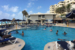 Occidental-Tucancun-Main-Pool