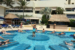 Occidental-Tucancun-Pool-Loungers