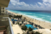 Occidental-Tucancun-View-to-Beach