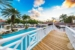 Pineapple-Beach-Club-Antigua-Walkway-Over-Pool