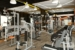 Royalton-Antigua-Fitness-Club