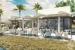 Royalton-Antigua-Outdoor-Dining