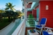 Royalton-Hicacos-Balcony-Room