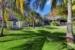 Royalton-Hicacos-Grounds