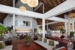Royalton-Hicacos-Lobby