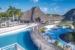 Royalton-Hicacos-Pool