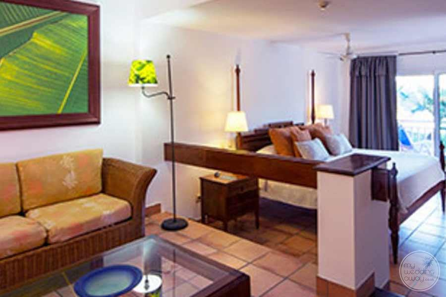 Royalton Hicacos Room