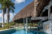 Royalton-Hicacos-Swim-up-Bar