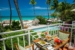 Sandals-Grande-Antigua-Balcony