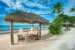 Sandals-Grande-Antigua-Beach-Area