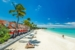 Sandals-Grande-Antigua-Beach-Lounge-chairs