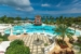 Sandals-Grande-Antigua-Main-Pool-View