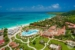 Sandals-Grande-Antigua-Resort-Overview