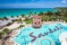 Sandals-Grande-Antigua-Resort-from-Above